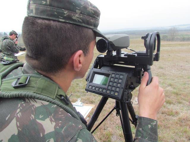 Resultado de imagem para militar topógrafo