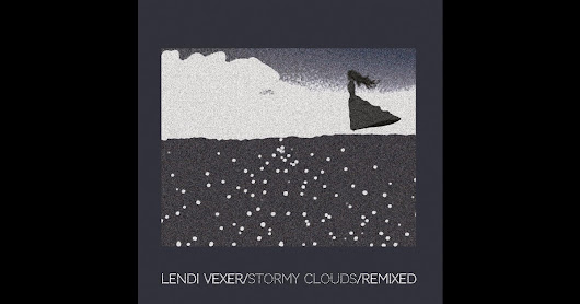 Stormy Clouds (Remixed) - Single