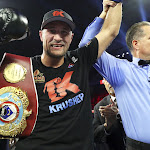 Boxe : Sergey Kovalev affrontera Anthony Yarde le 24 août en Russie
