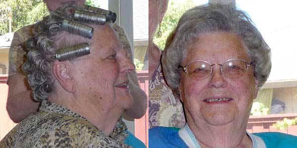 HairHannah.jpg (51315 bytes)