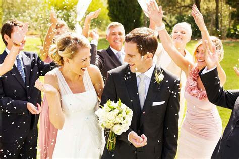 Wedding Ceremony Songs: Music Ideas for Every Celebration