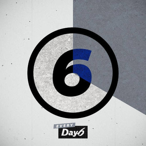 Day6 - I'm Serious - Versi Hangul/Romanized