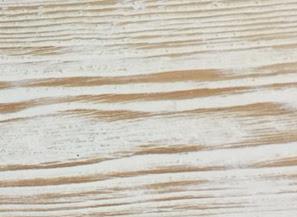 Resultado de imagem para patina provenzale in italia