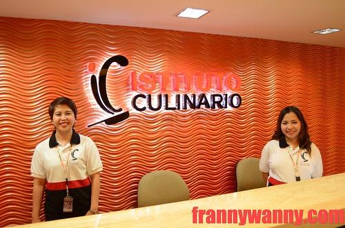 instituto culinario 1