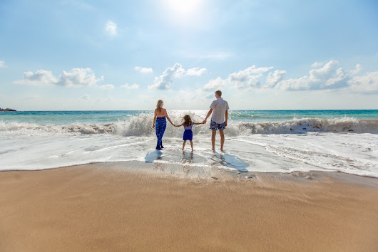 How to Market Your Vacation Rental to Families