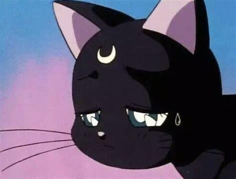 pin  orbs   nice pinterest aesthetic anime