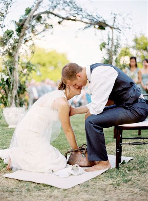 278 best images about Plans for a Christ centered wedding