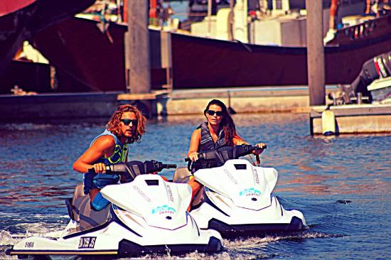 Ride in Dubai Watersports Map,Map of Ride in Dubai Watersports,Dubai Tourists Destinations and Attractions,Things to Do in Dubai,Ride in Dubai Watersports accommodation destinations attractions hotels map reviews photos pictures