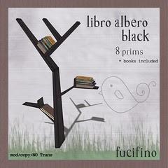 [f] fucifino.libro albero.black