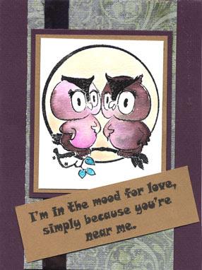 love-owls-card