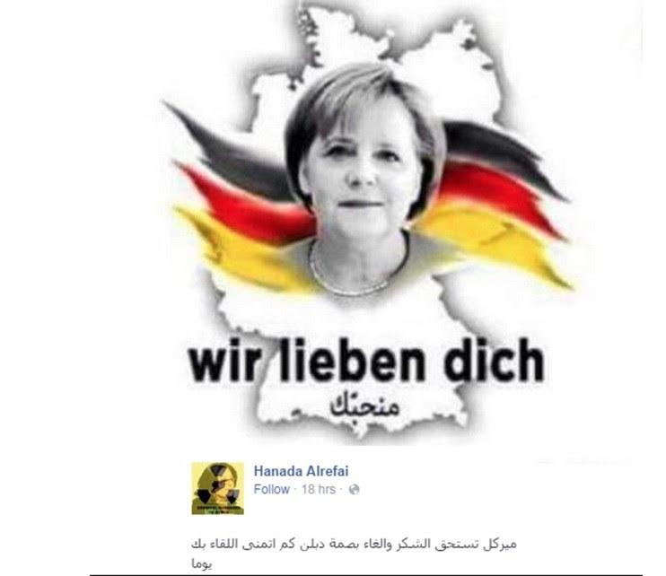 Resultado de imagen de ilustraciones david de merkel refugiados