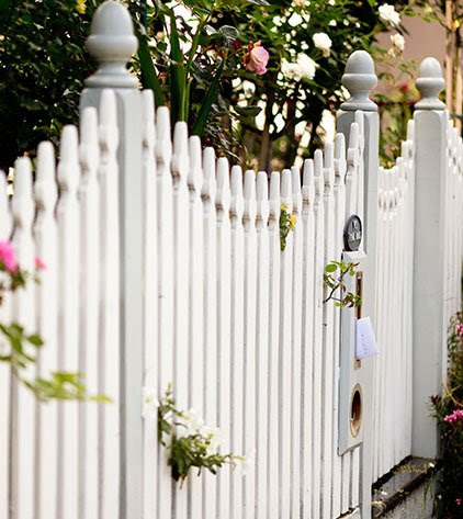 Fence Company Raleigh Triangle | Fence Installers Cary | Fence Builders Apex