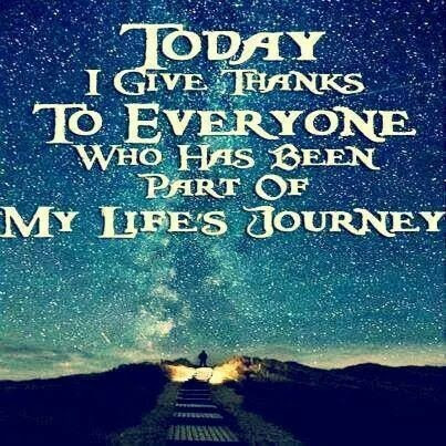 Life Journey Quote Quote Number 630873 Picture Quotes