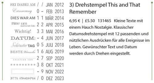TandT_Drehstempel_131465