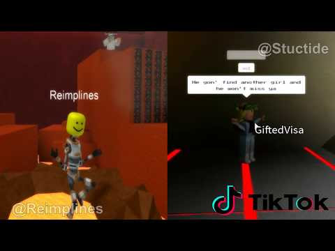 Download Mp3 Hit Or Miss Huh Roblox Song Id Loud 2018 Free - loud roblox id songs