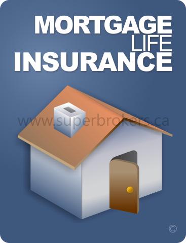 www.viecader.myewebsite.com - Life insurance select term