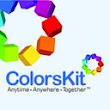 "ColorsKit on Twitter: ""#Thanksgiving thoughts #staffing #rangam """
