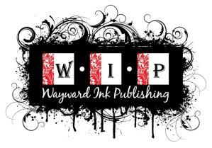 WIP-Black-Ink-v1