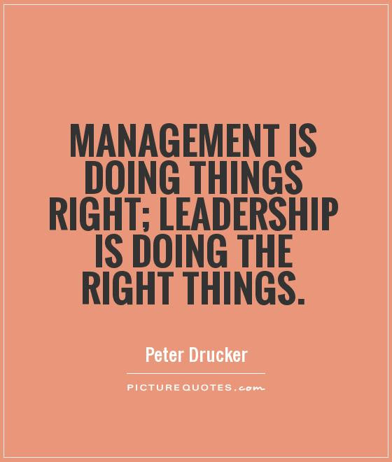 Quotes About Doing Thing Right 165 Quotes
