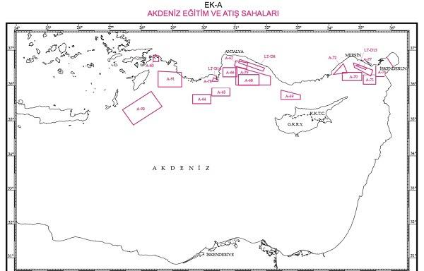 TURK-MAP-C01-XARTHS