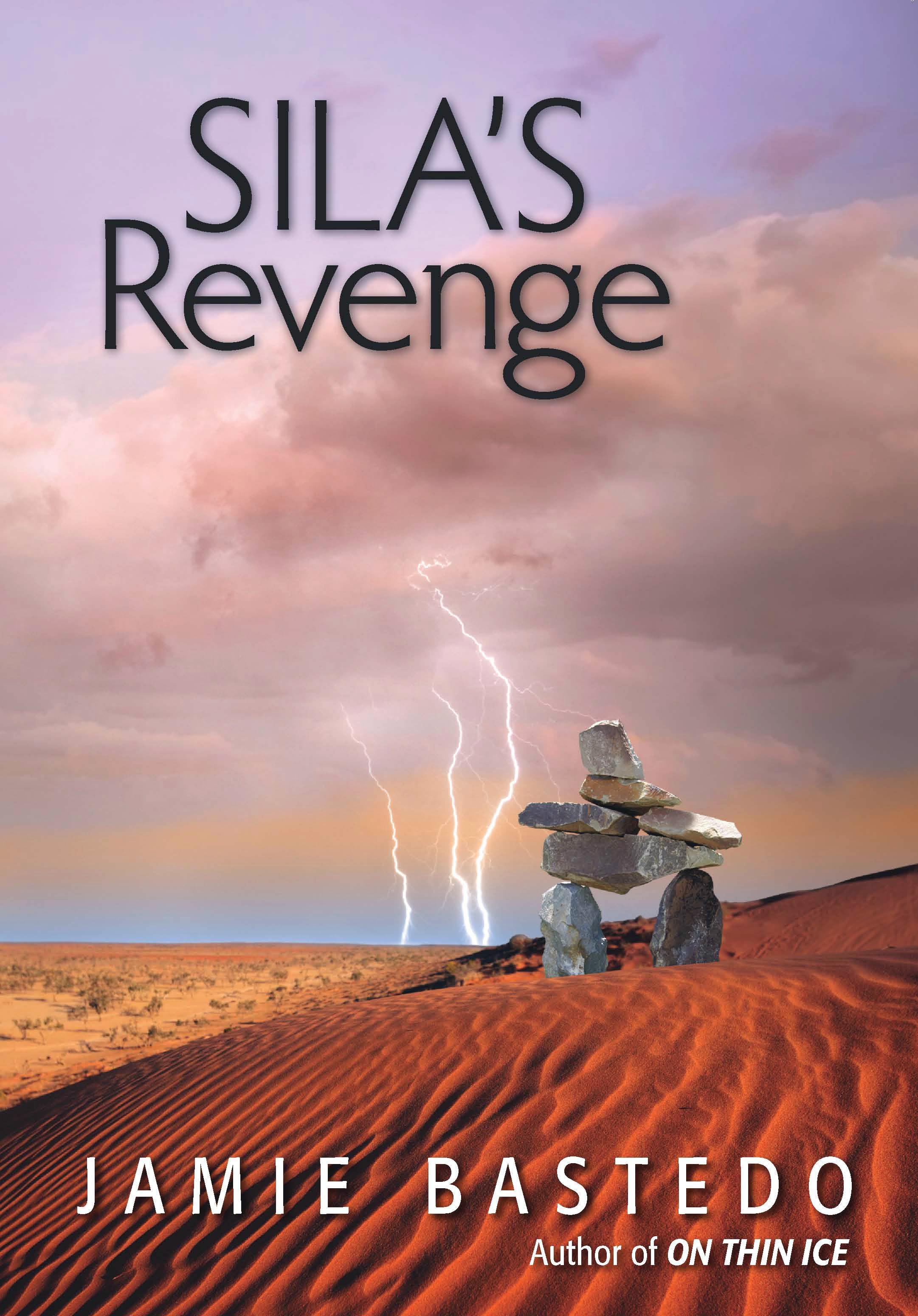 Sila's Revenge