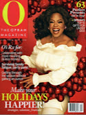 Click to save on your O Magazine subscription!