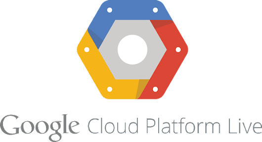 Google Cloud Computing, Hosting Services & Cloud Support