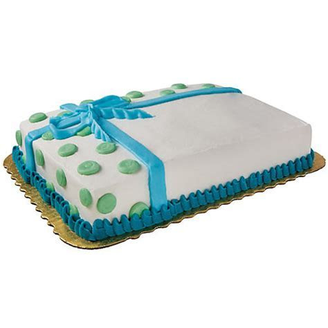 Shop H E B Cakes   Quick & Easy Online Ordering!   HEB.com