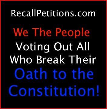 Recall_Petitions_Com