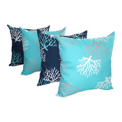 Decor Throw Pillow Products on Houzz