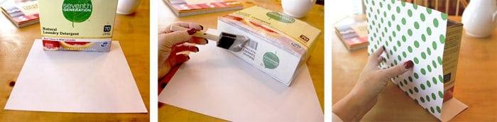 detergent box tote 7b