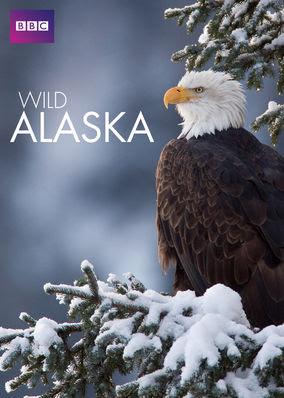 Wild Alaska - Season 1