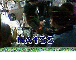 na1ss_inside