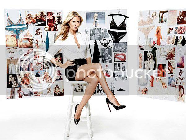 First Look on Heidi Klum Intimates photo heidi-klum-intimates-02.jpg