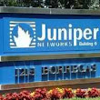 Juniper unveils new architecture for enterprise networks | ET Telecom