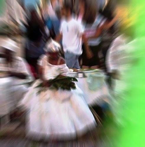 dia de festa by Silvianasci (Simno)