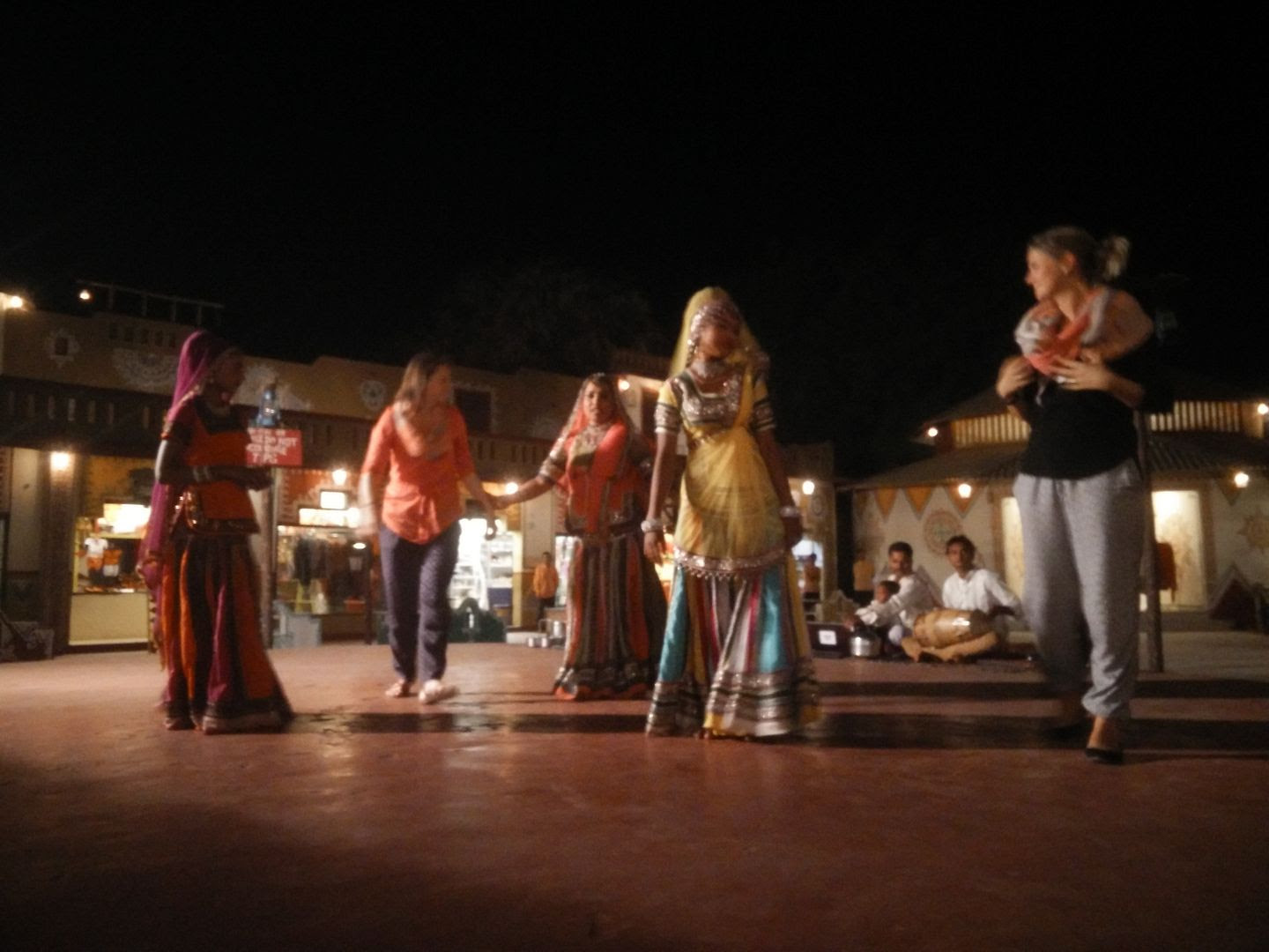 Dancing at Chokhi Dhani in Jaipur photo IMG_20150508_204245_zpstapaynph.jpg