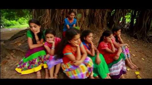 Haritha Hareesh Nair - Google+  Haritha Hareesh...