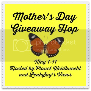 photo mothers-day-giveaway-hop_zpsa2b420c9.png