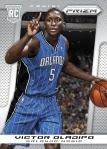 2013-14 Prizm Basketball Oladipo