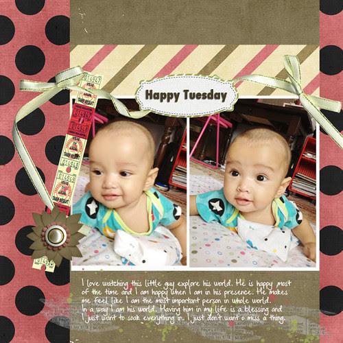 happyTuesday-web
