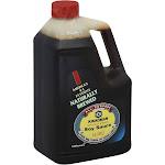 Kikkoman Soy Sauce 64 fl oz