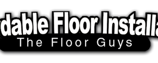 Affordable Floor Installation LLC | Minneapolis MN Flooring