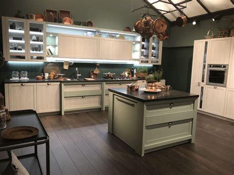 stylish combo ideas   tone kitchen cabinets