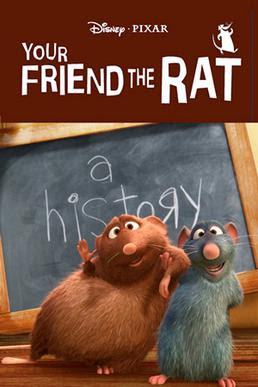 File:Your Friend the Rat poster.jpg