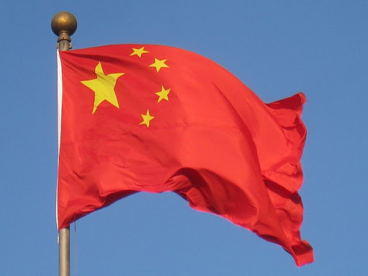China's New Visa System: A Guide to Obtaining a Legal Working Visa