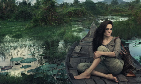 http://static.guim.co.uk/sys-images/Guardian/About/General/2011/6/14/1308076897065/Angelina-Jolie-007.jpg