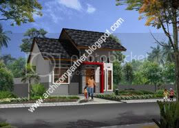 jasa desain rumah,desain rumah minimalis,rumah type 36,renovasi rumah type 36,desain rumah type 45,rumah type 45,gambar rumah type 45