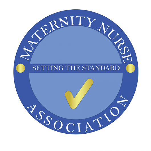 NEW!! TLC Naturals Collaboration With Maternity Nurse Association
