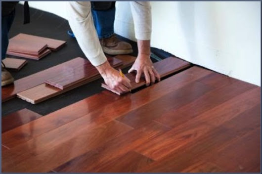 Gets a wide variety of hardwood flooring services at their renowned price!!!